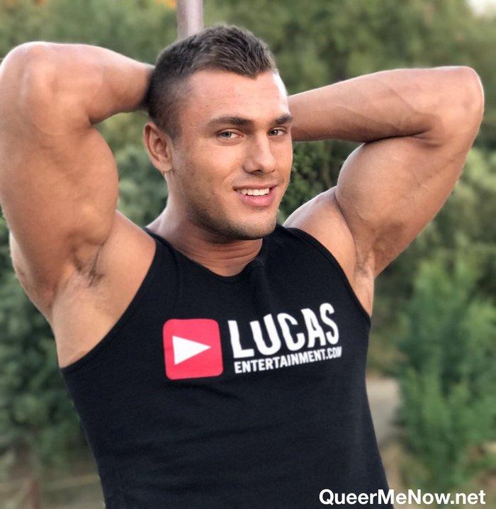 Josh hutcherson gay sex stories