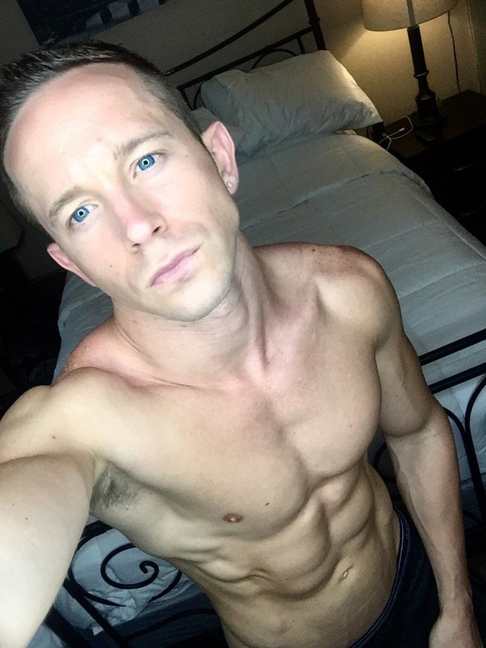 Cameron Dalile Gay Porn Star Muscle Jock Chaturbate