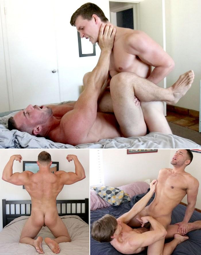 Biempire mea melone nick gill mike james features hardcore pornpics sex hq pics