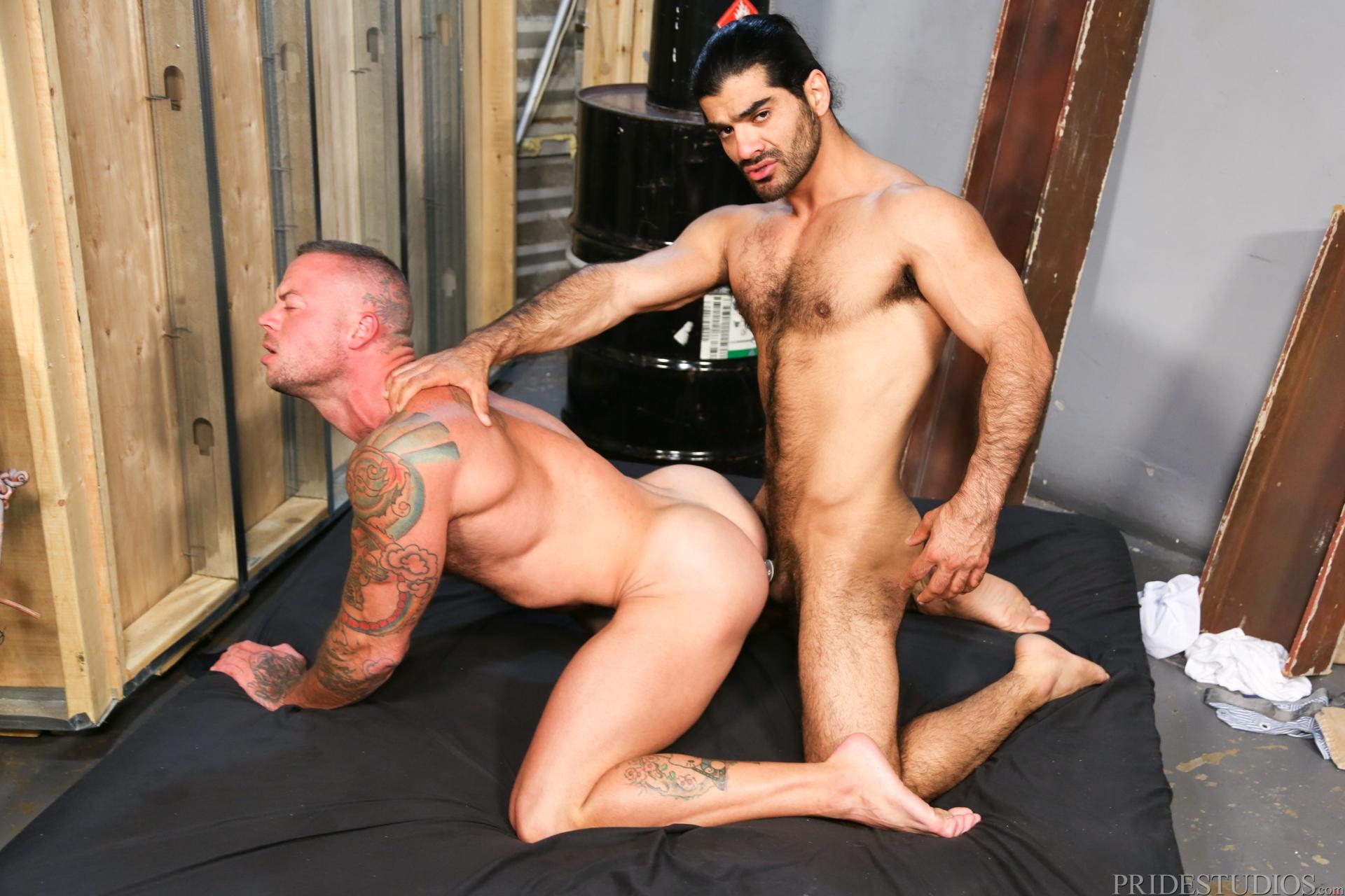 Austin Wolf Straight Porn gay porn news: mario romo, skyy knox, austin wolf, dante