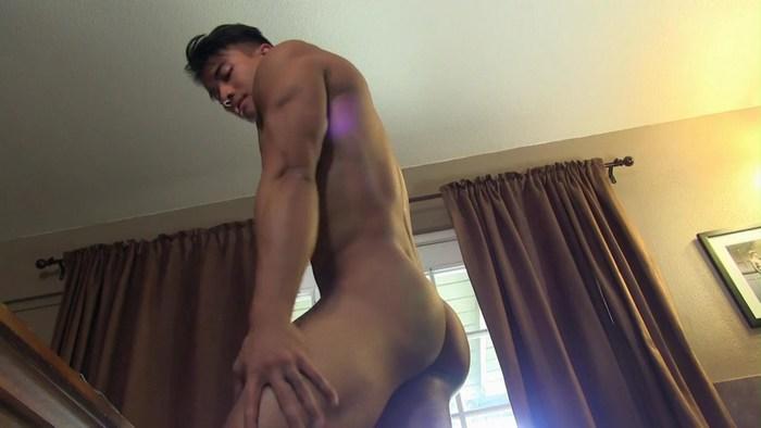 Mr. Ken Porn - Asian Gay Porn Ken Ott Jessie Lee Mr Hardball Cody Hong Gabriel DAlessandro  ...