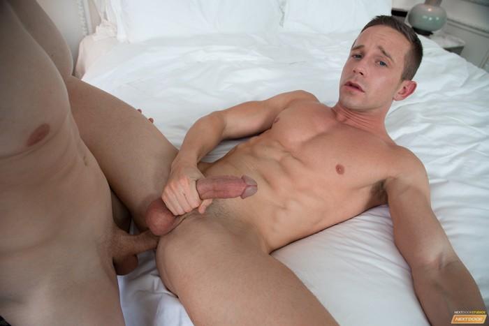 Cameron Dalile Gay Porn Dante Martin