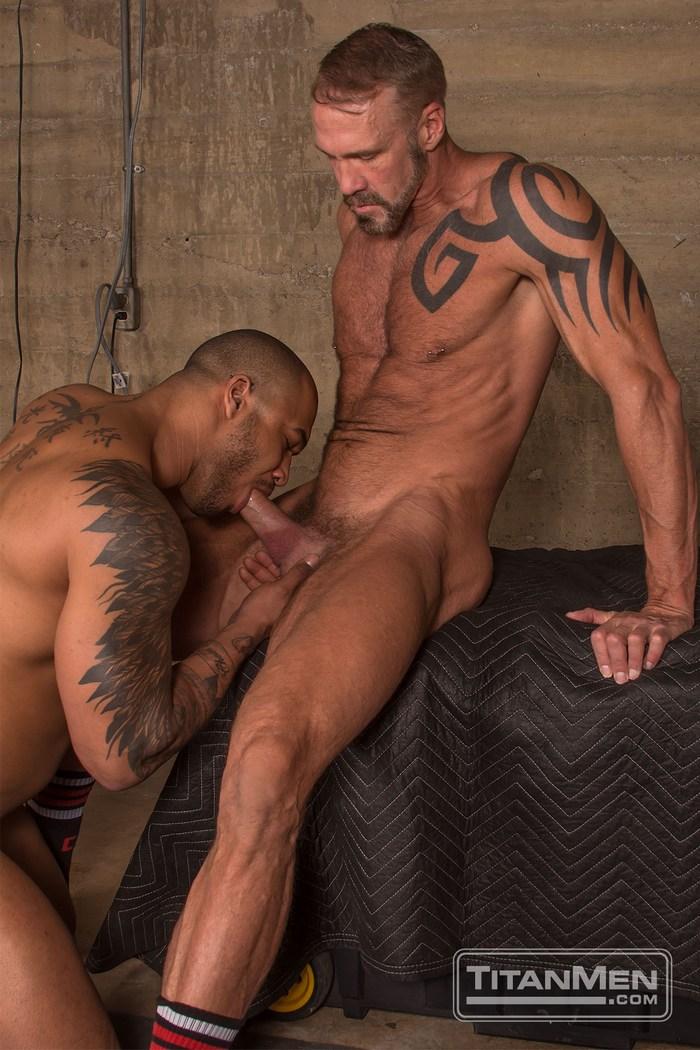 Erotische massage köpenick