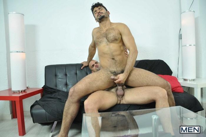 Jean Franko Bottom Gay Porn Damien Crosse