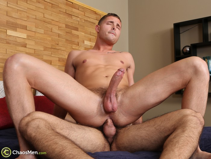 Gay porno big dick
