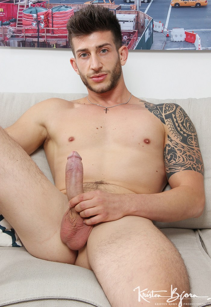 gay porn videos on to get now