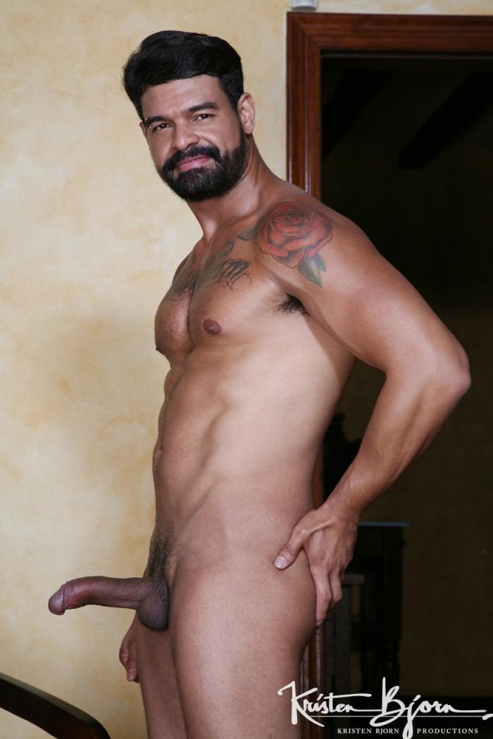 michal jackson nude photos