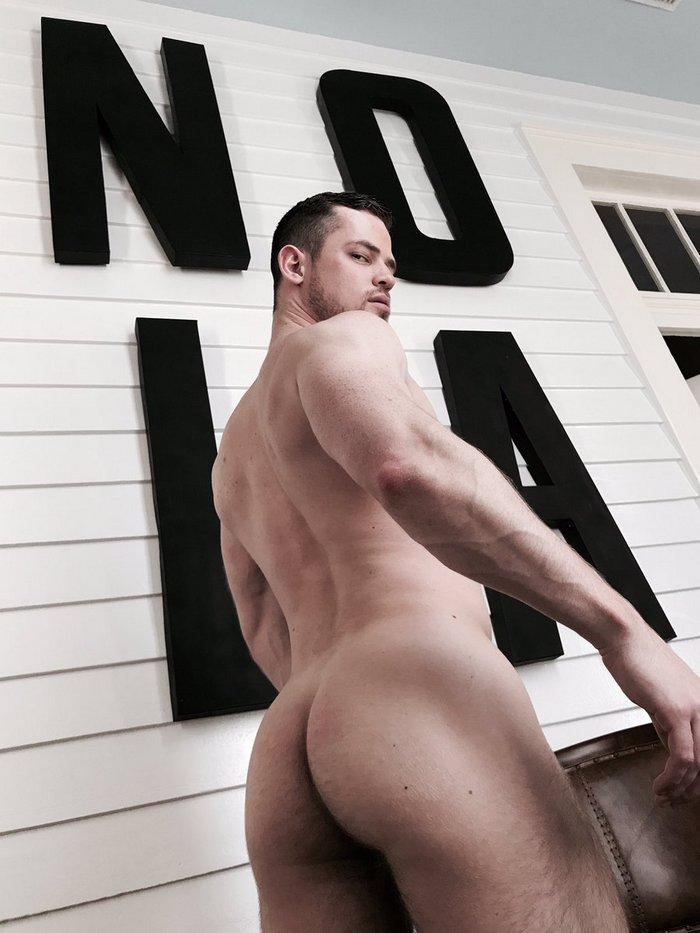 Fat gay big dick tumblr