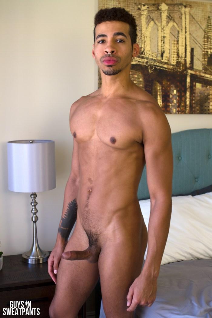 Casey Jacks Gay Porn Bareback Sex Judas Derrick