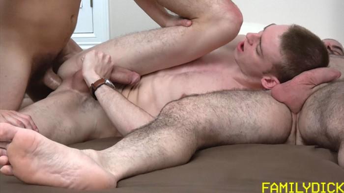 Dick picks porn