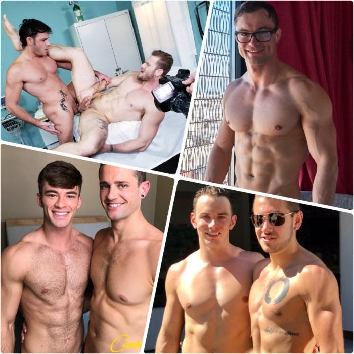 Gay Porn Ace Era Rego Bello Henrik Sommer Beau Quinn Dante Colle