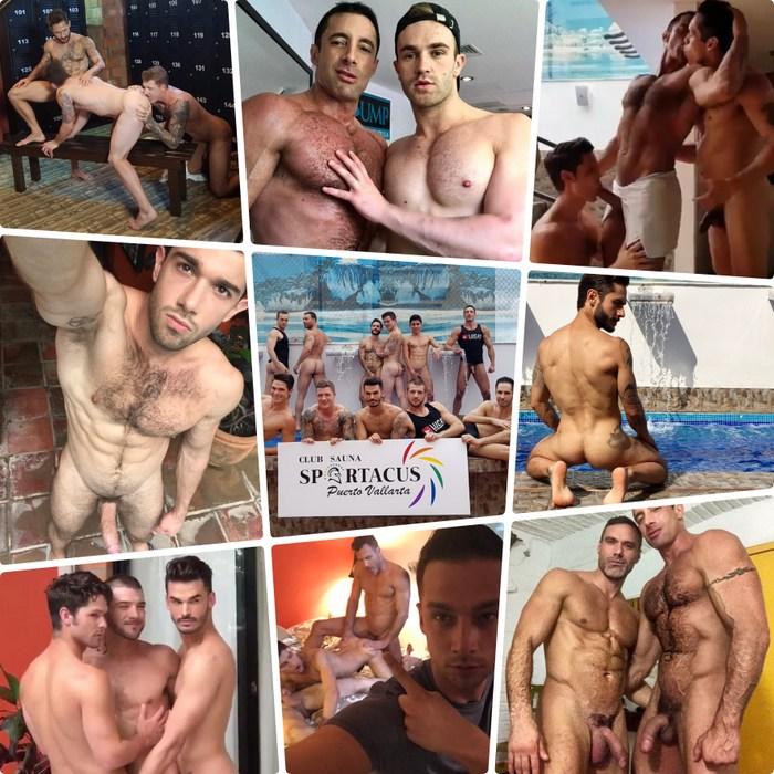 Gay Porn Stars Jackson Radiz Aaden Stark Rod Fogo Manuel Skye Ben Batemen Nick Capra