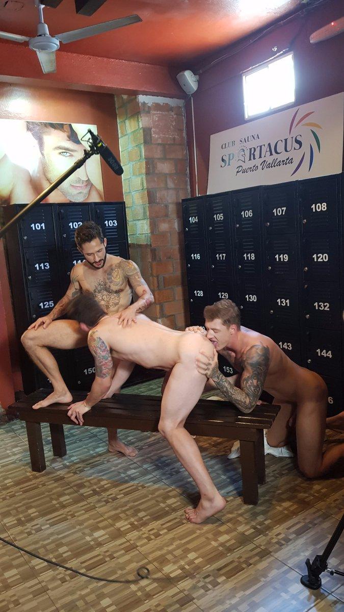 gay escort porn escorts puerto banus