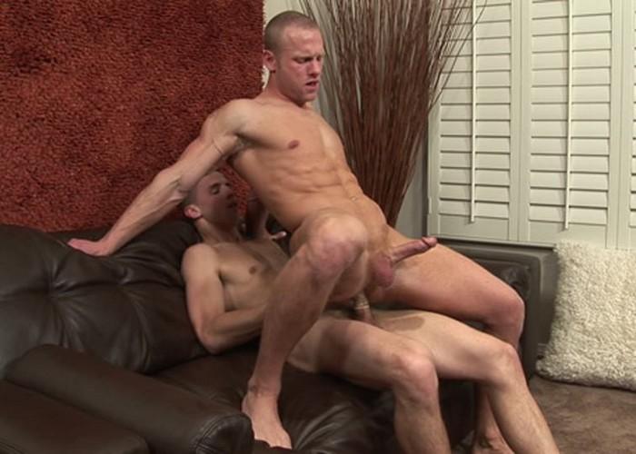 Aaron Savvy Ajay Sean Cody Gay Porn