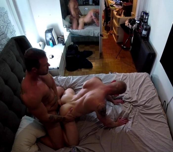 Aaron Savvy Ajay Sean Cody Gay Porn Austin Wolf OnlyFans