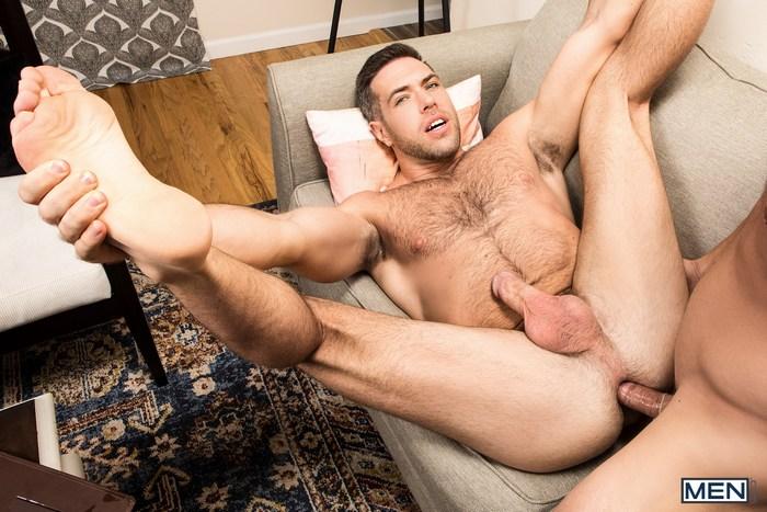 Brandon Sean Cody Gay Porn Alex Mecum