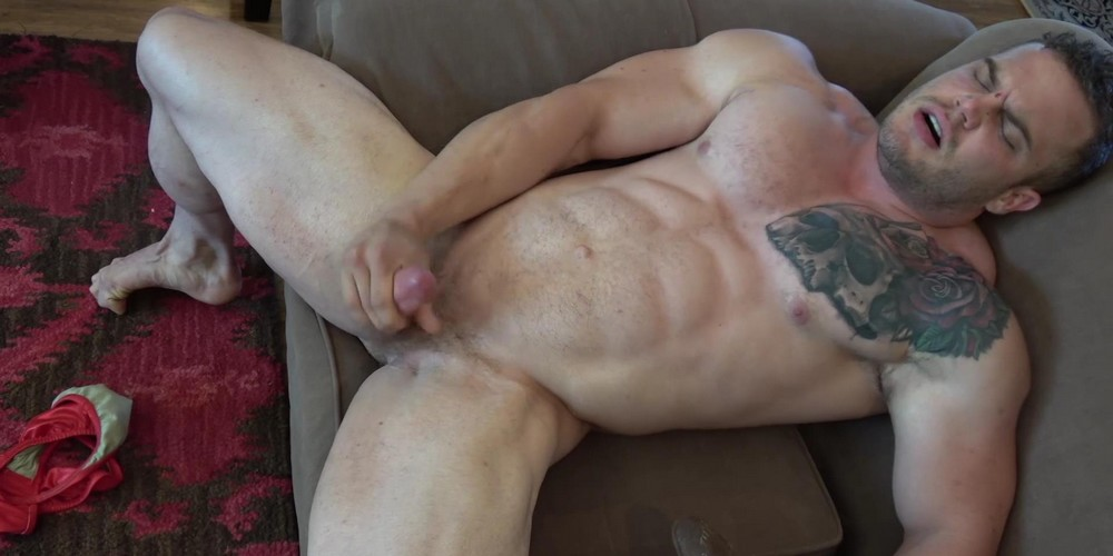 recommend you look big ass shaved lick penis and fuck think, that you are