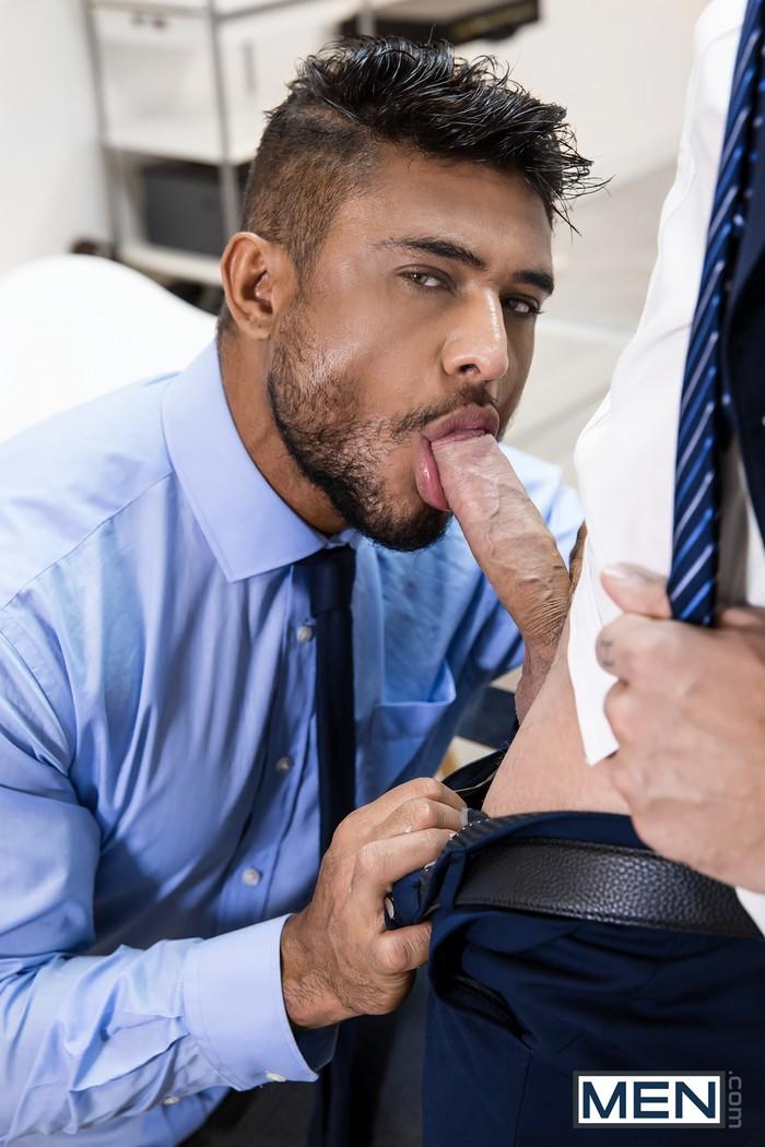 Diego Lauzen Gay Porn Theo Ford