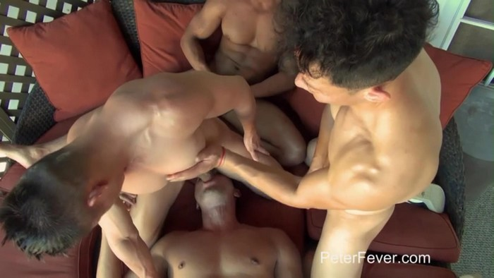 simply cheating gangbang creampie remarkable, rather valuable message