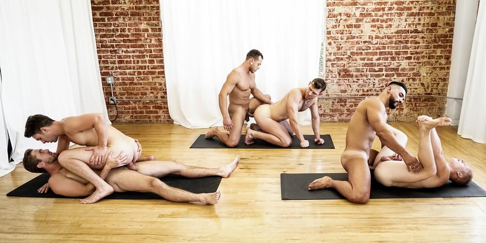 yoga-orgy-class-free-vids