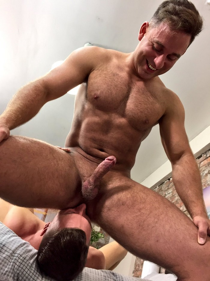 Showing Porn Images for Jackson wild gay xxx porn | www ...