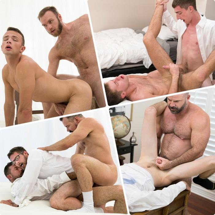 MormonBoys Gay Porn Bareback