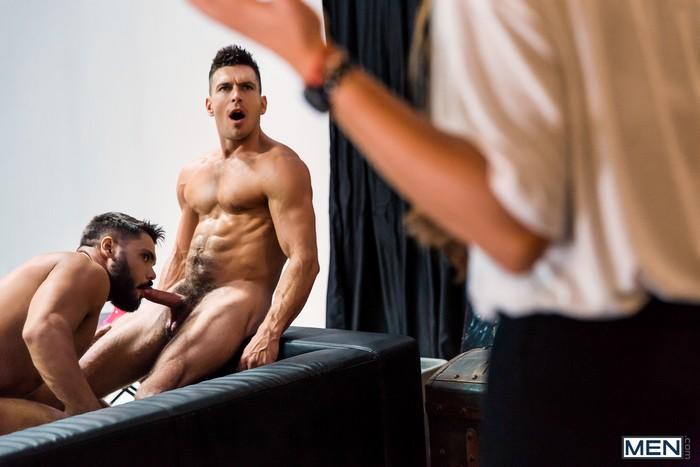 Veliki titt sex video