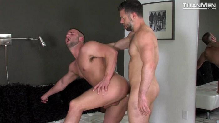 Big Brother Gay Porn TitanMen