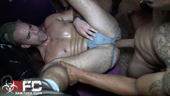 Big free mature tit video woman