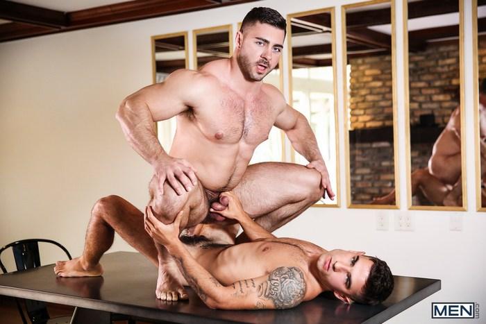 Vadim Black Gay Porn Derek Bolt