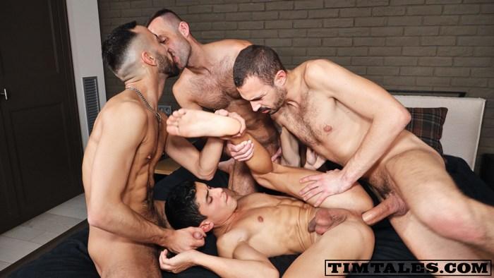 from Jadiel his first gay ricardo santana free
