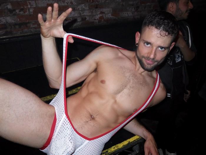 Порно звезды гоу-гоу порно ролики негры