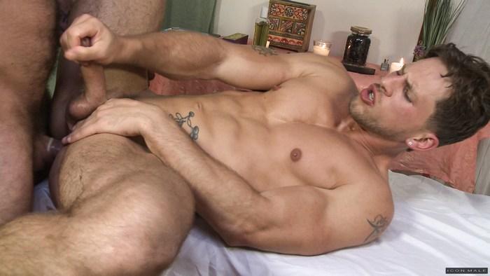 Roman Todd Bottom Gay Porn Jaxton Wheeler