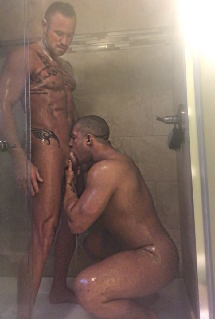 gay porn ever made by larue
