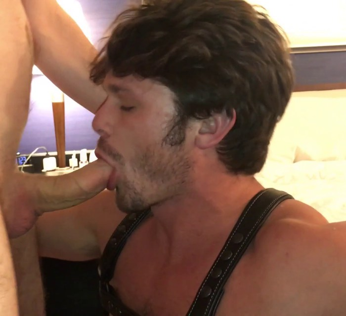 Devin Franco Gay Porn Sex Tape LeakedAndLoaded