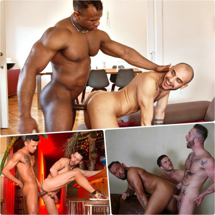 Gay Porn Ridder Rivera Patrick Dei Camilo Uribe Andy Star Jake Cook Manuel Scalco Ricco Fatale