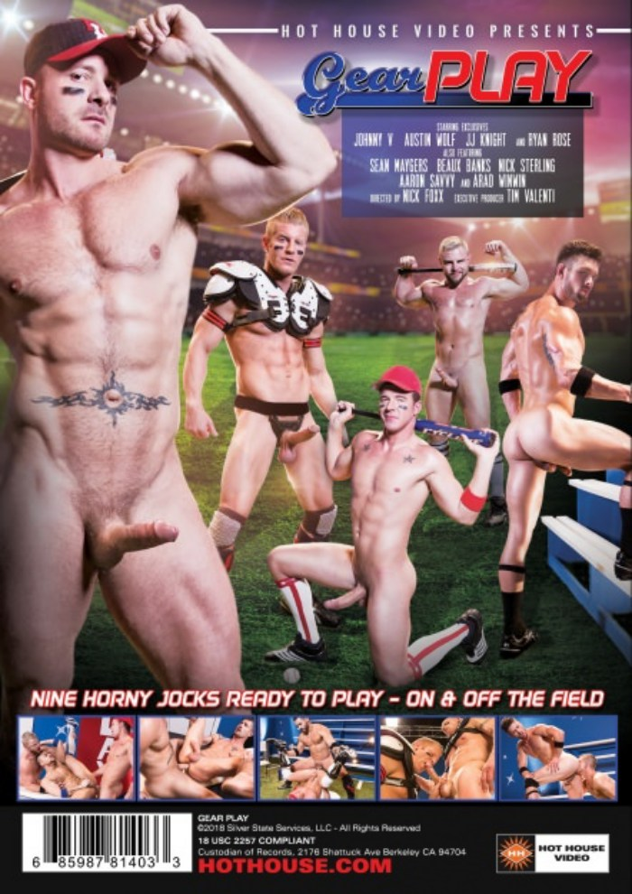 Straight guys banging gay dudes