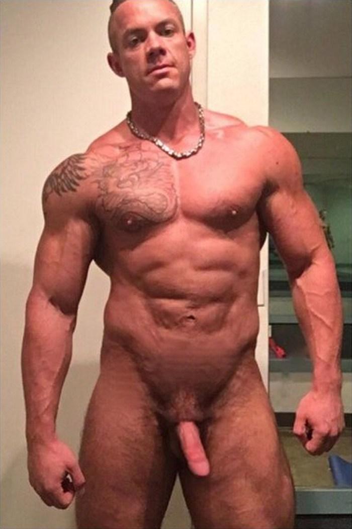 free gay porn straight boys