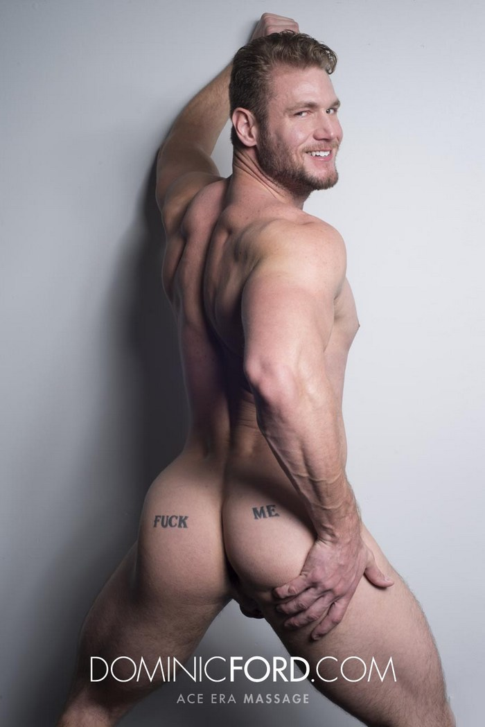 gay porn star ace bigdick tube