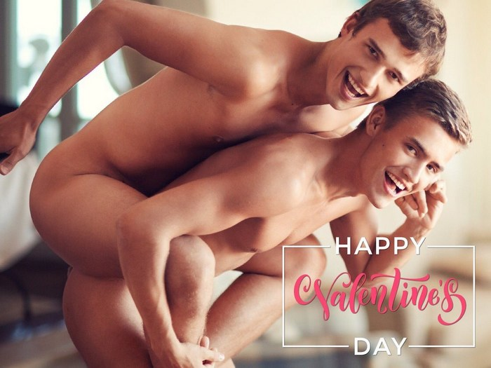 BelAmi Gay Porn Yannis Papuan Nils Tatumn Jason Bacall Kieran Benning