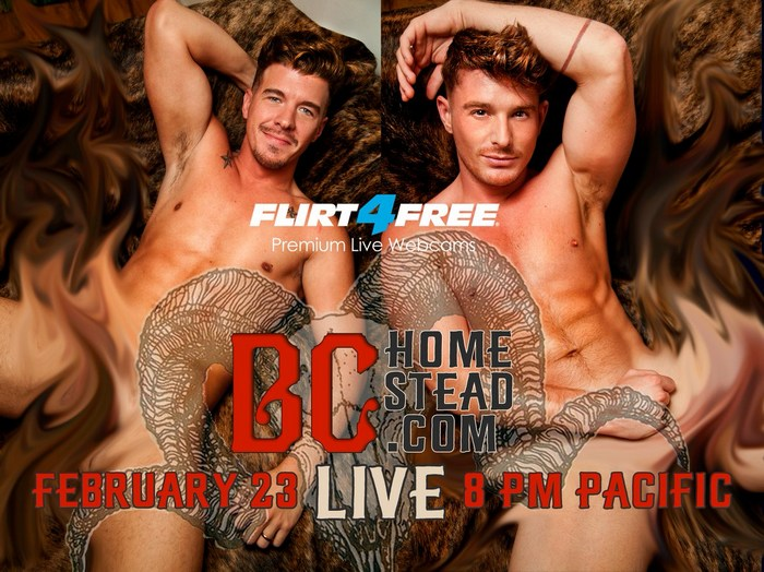 free previews of gay porn