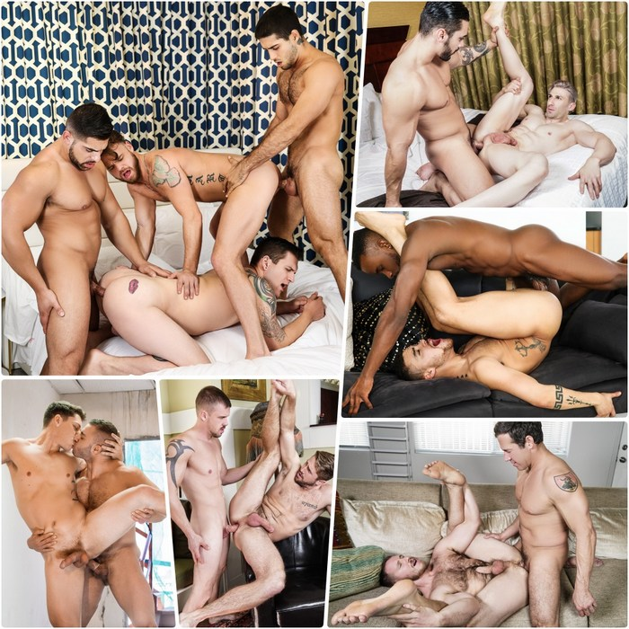 Gay Porn Diego Sans Max Wilde Wesley Woods Sir Jet Diego Reyes Pheonix Fellington Beaux Banks Dean Phoenix Spencer Whitman