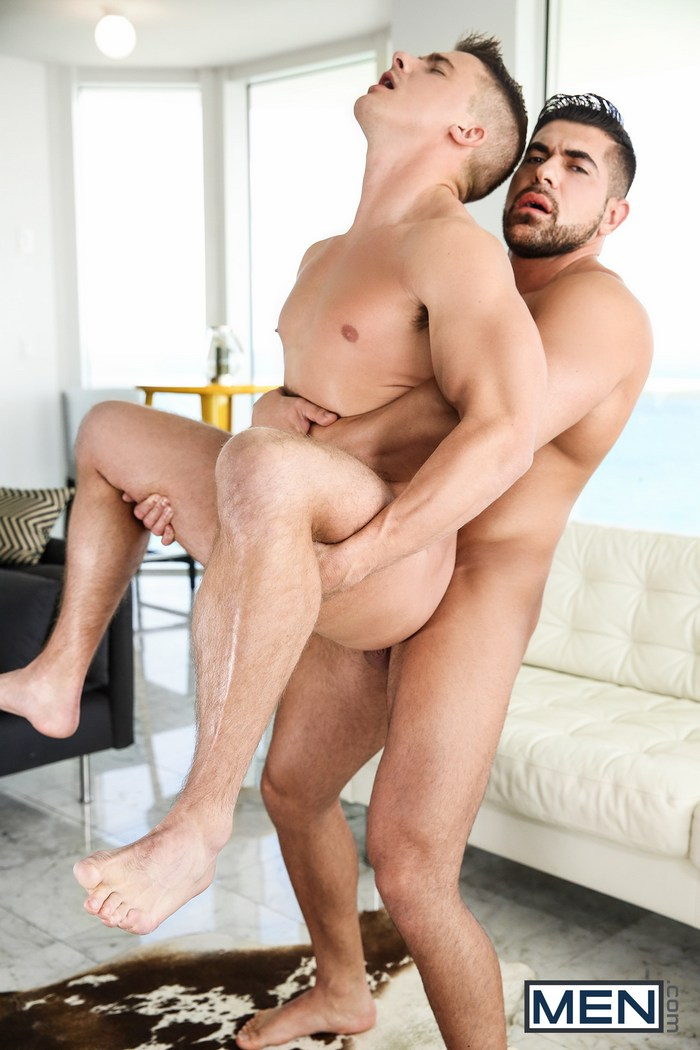johnny stone gay porn