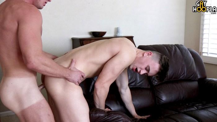 Price Hogan Gay Porn James Manziel