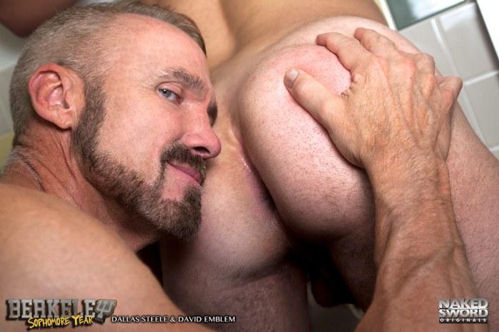Julian bond gay rights