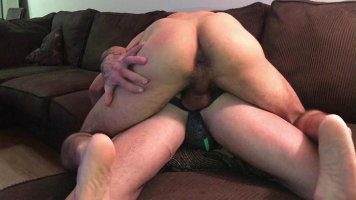 Gay Porn Bareback Sex Tape Zane Taylor