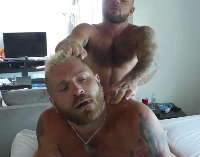 Gay sex fuck movie nude you tube they lay 8