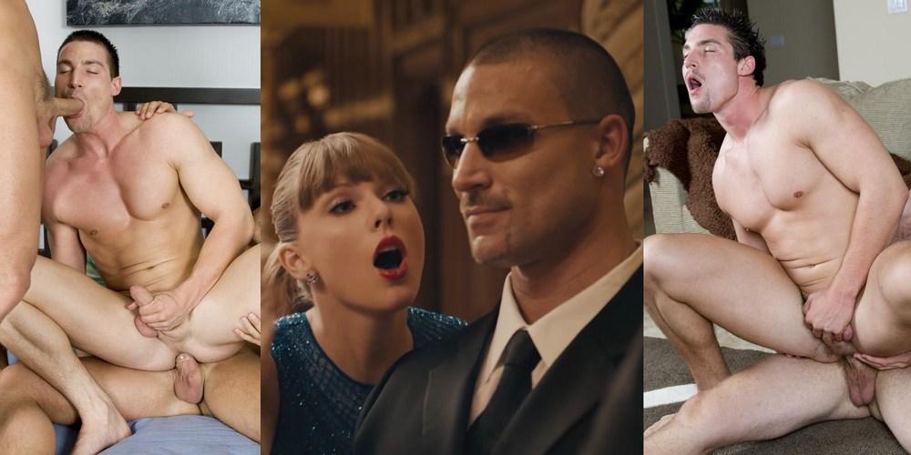 Taylor Swift xxx video stora håriga svarta kvinnor