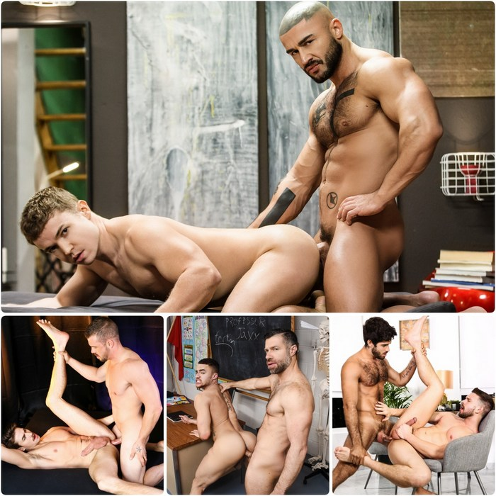 Gay Porn Francois Sagat Gabriel Cross Diego Sans Casey Jacks Beaux Banks Tristan Jaxx Jack Hunter