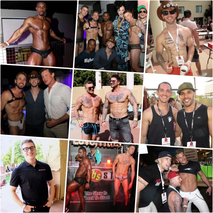 Gay Porn Stars Shirtless Phoenix Forum 2018